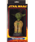 Yoda - Bobble-Head