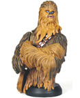 Chewbacca Bust-Ups Series 1
