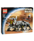 LEGO Star Wars AT-TE (4482)