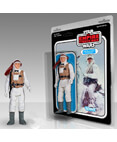 Luke Skywalker (Hoth Battle Gear) Jumbo Kenner Action Figure