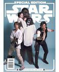 Star Wars Insider 2015 Special Edition