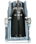 Hallmark: The Rise of Lord Vader (ROTS) Keepsake Ornaments