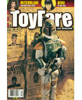 Toyfare - Toy Magazine - April 1998 - Issue 8