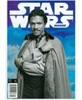 Star Wars Insider Issue 155 PREVIEWS Exclusive Cover Edition
