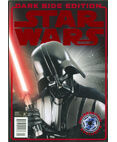 Star Wars Insider Issue 157 Celebration Exclusive Dark Side