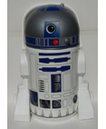 R2-D2 Premium Mini Cooler Unused in Original Box