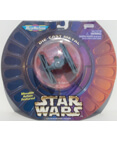 TIE Fighter - Die Cast Metal
