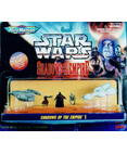 Star Wars Micro Machine Shadows of the Empire I