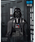 Darth Vader Classic Bust The Empire Strikes Back Limited Edition