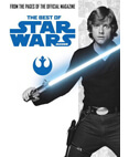 The Best of Star Wars Insider Volume 1
