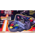 Star Wars Episode 1 Electronic Simon Space Battle Game