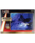 Star Wars Episode 1 Glow-in-the-dark Opee Sea Creature Puzzle