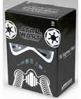 TIE Fighter Pilot VCD