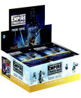 The Empire Strikes Back Micro Comic Collector Packs (box of 24)