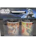 Star Wars 2 Mug Gift Set