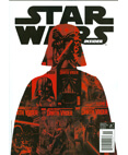 Star Wars Insider Issue 169 Comic Store Exclusive Cover Edition