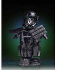 Death Trooper Specialist Classic Bust - Rogue One