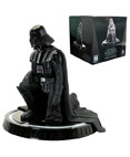 Darth Vader The Empire Strikes Back 1:8 scale statue