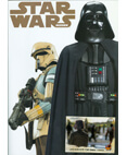 Star Wars Insider Issue 170 Comic Store Exclusive Cover Edition
