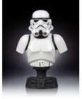 Stormtrooper (A New Hope) Classic Bust