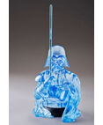 Darth Vader Holographic Collectible Mini Bust 2013 PG Exclusive