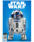 Star Wars Insider Issue 173 Comic Store Exclusive Cover Edition