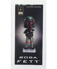 Boba Fett Star Wars Fan Club Exclusive - Bobble-Head