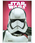 Star Wars Insider Issue 179 Comic Store Exclusive Cover Edition