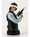 Rebel Fleet Trooper Collectible Mini Bust 2012 PG Exclusive