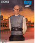 LOBOT ESB Collectible Mini Bust Premier Guild Exclusive 2017