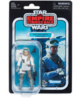 Rebel Soldier (Hoth) - VC120