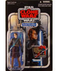 Anakin Skywalker (Clone Wars) - Unpunched - VC92