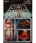 Shock Trooper - EP3 - 03 - unpunched