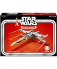 X-Wing Fighter - Vintage Collection