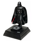Star Wars Darth Vader Electronic Talking Bank from 1996