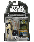 Droid Factory Action Figure - 6-Pack