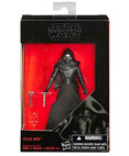Kylo Ren - The Black Series 3.75""