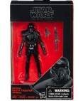 Imperial Death Trooper - The Black Series 3.75""