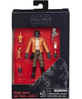 "Ponda Baba Black Series 3.75"" Star Wars"