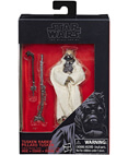 "Tusken Raider Black Series 3.75"" Star Wars"