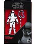 "Stormtrooper Executioner Black Series 3.75"" Star Wars"