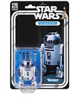 Artoo-Detoo (R2-D2) Black Series 6 inch 40th Anniversary