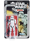 Stormtrooper Black Series 6 inch 40th Anniversary
