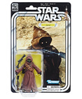 Jawa Black Series 6 inch 40th Anniversary
