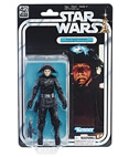 Death Squad Commander Black Series 6 inch 40th Anniversary