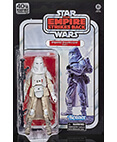 Imperial Snowtrooper (Hoth) Black Series 6 inch 40th Anniversary