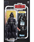 Darth Vader Black Series 6 inch 40th Anniversary