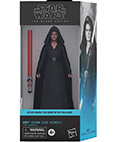 Rey (Dark Side Vision) Black Series 6 inch