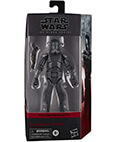 Elite Squad Trooper - 03 - The Bad Batch Black Series 6 inch