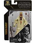 Tusken Raider Black Series Archive 6 inch